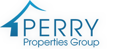 Perry Properties Group Logo