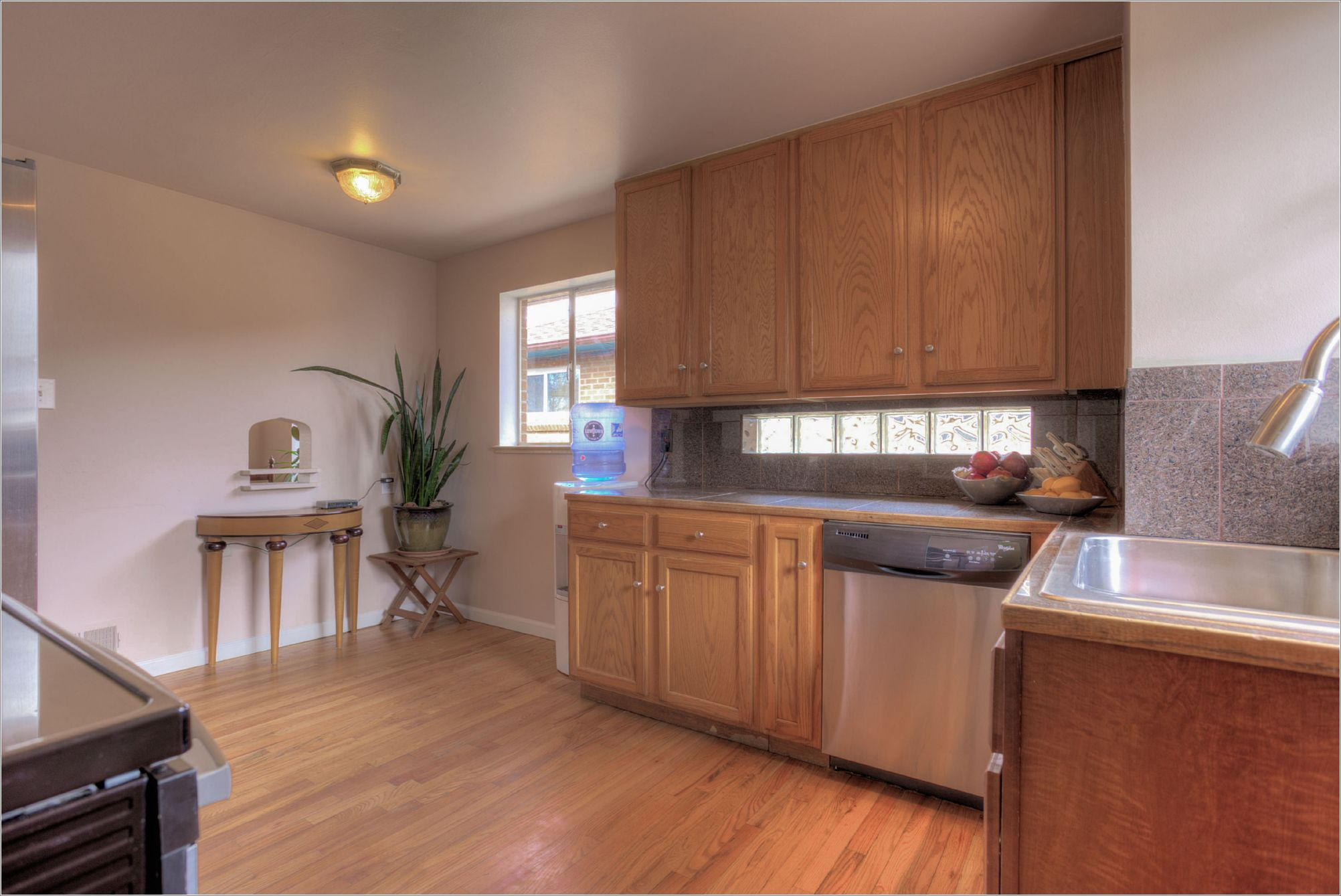 Property Sold - 3562 Ivy Street, Denver