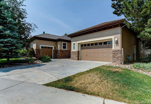 Property Sold - 9061 Hunters Way, Highlands Ranch