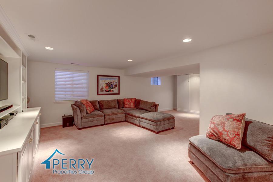 5153 W Fair Ave Littleton CO-large-002-30-Lower Family Room-1500x1000-72dpi