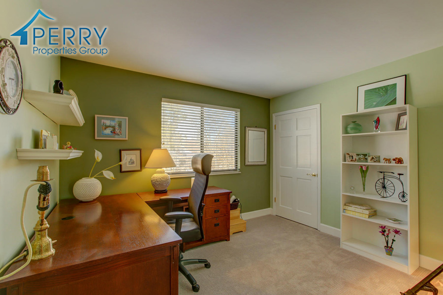 5153 W Fair Ave Littleton CO-large-027-11-Bedroom-1500x1000-72dpi