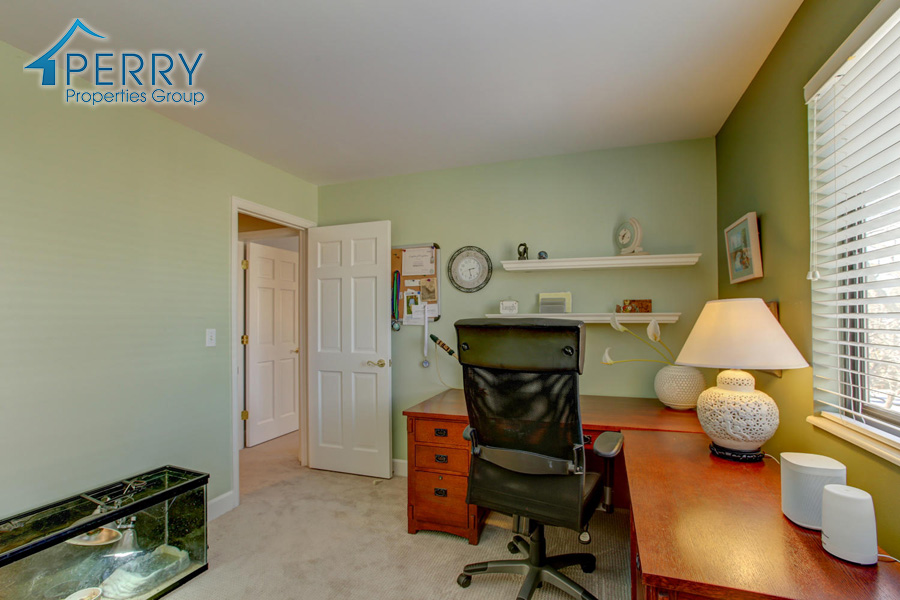 5153 W Fair Ave Littleton CO-large-028-5-Bedroom-1500x1000-72dpi