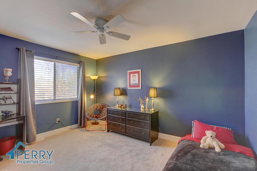 5153 W Fair Ave Littleton CO-large-031-18-Bedroom-1500x1000-72dpi
