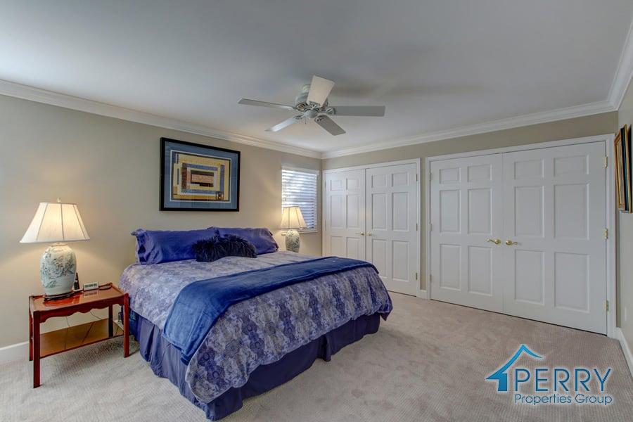 5153 W Fair Ave Littleton CO-large-034-20-Master Bedroom-1500x1000-72dpi