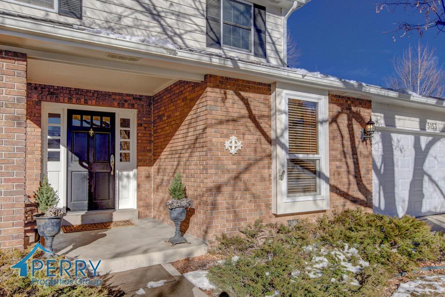 5153 W Fair Ave Littleton CO-large-049-44-Front Porch-1500x1000-72dpi