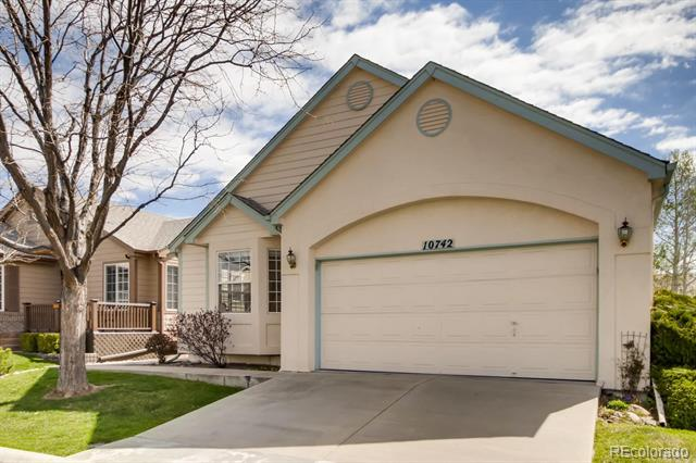 10742 Dumbarton Circle, Littleton, CO 80127