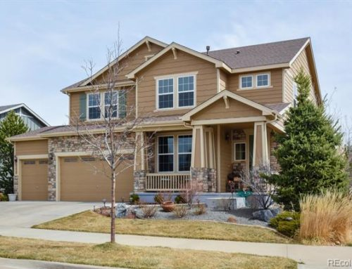 8910 Ellis Street, Arvada, CO 80005