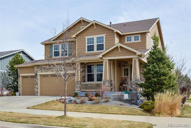 8910 Ellis St, Arvada, CO 80005